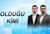 Qlobal.TV: